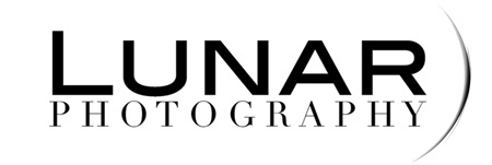 Lunar Photography logo